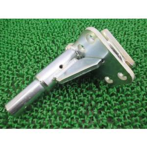 新品 ホンダ 純正 バイク 部品 VFR750P エンジンガード 62502-MV8-950 在庫有 即納 RC35 廃盤 車検 Genuine|ts-parts