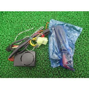 新品 スズキ 純正 バイク 部品 アドレスV125 イモビライザー 99000-990P4-180 在庫有 即納 UZ125 車検 Genuine|ts-parts