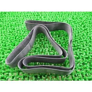 新品 カワサキ 純正 バイク 部品 KLX110 Fホイールリムバンド 41023-1068 在庫有 即納 100-14 車検 Genuine|ts-parts