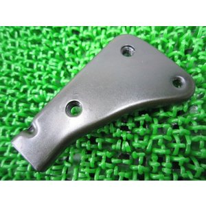 新品 スズキ 純正 バイク 部品 GSX400Sカタナ ヘッドライトブラケット 35146-45D00 在庫有 即納 車検 Genuine GSX250Sカタナ GS500|ts-parts