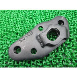 新品 カワサキ 純正 バイク 部品 Ninja400 650 エンジンガードステー 右 11056-1399 在庫有 即納 車検 Genuine|ts-parts