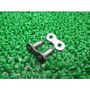 新品 ヤマハ 純正 バイク 部品 RD250 チェーンジョイント 94685-30011 在庫有 即納 YAMAHA 廃盤 絶版 車検 Genuine XS250 XS400 RD400 ts-parts