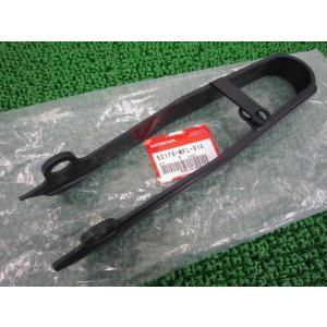 新品 ホンダ 純正 バイク 部品 CBR1000RR チェーンスライダー 52170-MFL-010 在庫有 即納 SC59 HONDA 車検 Genuine ts-parts