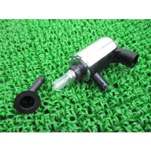 新品 スズキ 純正 バイク 部品 アドレスV125 フューエルインジェクター 15710-33G01 在庫有 即納 SUZUKI 車検 Genuine|ts-parts