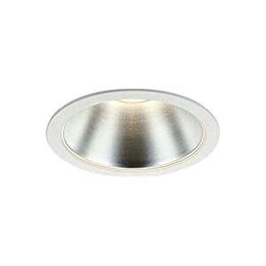 コイズミ照明 照明器具 M形 LEDダウンライト 白熱球100W相当 温白色 非調光 広角 ベースタイプ AD45809L