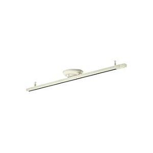 ★コイズミ照明 照明器具部材 取付簡易型スライドコンセント1025mm AE42173E
