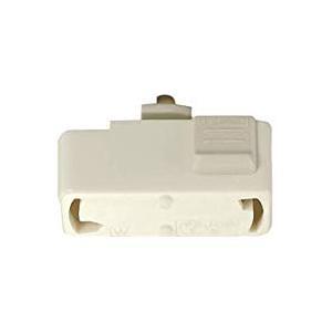 コイズミ照明 照明部材 スライドコンセント用引掛シーリング AEE590114
