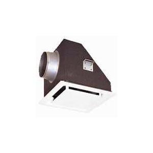 三菱電機 空調用送風機用システム部材 給排気グリル BFS-25G3