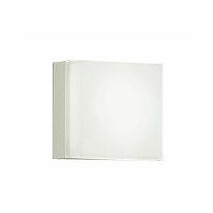 住宅用照明器具 大光電機 シーリングライト DBK-39359A 検索用カテゴリ3 【LED照明】 ...
