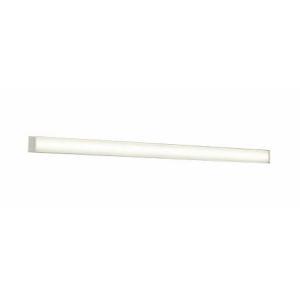 住宅用照明器具 大光電機 ブラケット DCL-40597A 検索用カテゴリ6 【DCL40597A】...