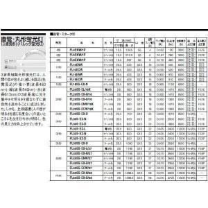 Panasonic ランプ 直管蛍光灯 パルック 直管・スタータ形 40形 FL40SS・ECW/37 【ランプ】;