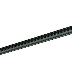 ●L-7030 ダクトレール LUMILINE(ルミライン) 直付専用型 2m用 大光電機 照明器具部材|タカラShop PayPayモール店