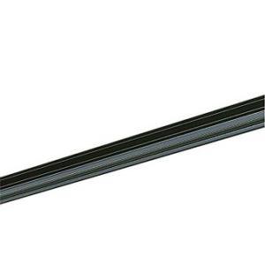 ●L-7031 ダクトレール LUMILINE(ルミライン) 直付専用型 3m用 大光電機 照明器具部材|タカラShop PayPayモール店