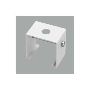 オーデリック 照明器具部材 ライティングレール用 ハンガー(φ9ボルト吊用) LD0284T