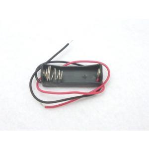 A23S 12V電池用 電池ケース リード付