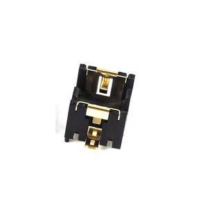 ボタン電池 電池ボックス LR44×2個用