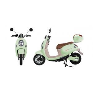 電動バイク|電動スクーター|原付/EV/フルLED|yupp...