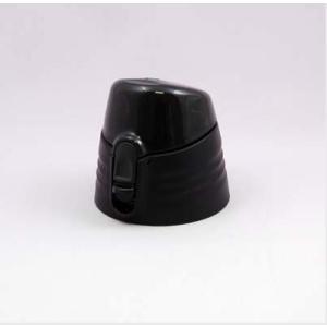 サーモス ナイキ ハイドレーションボトル FEE-1001FN FEE-1501FNキャップユニット|tsubame