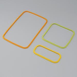 サーモス THERMOS ランチボックス 部品 DJF-4000パッキンセット tsubame
