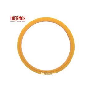 サーモス THERMOS ランチボックス 部品 DJG-550パッキン tsubame