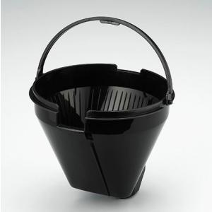 サーモス 真空断熱ポットコーヒーメーカー ECHドリッパー|tsubame