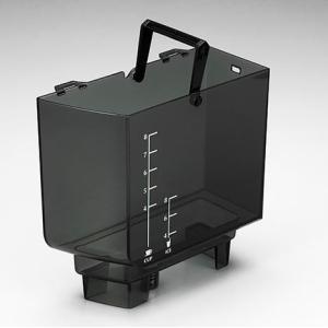 サーモス 真空断熱ポットコーヒーメーカー ECH給水タンク|tsubame