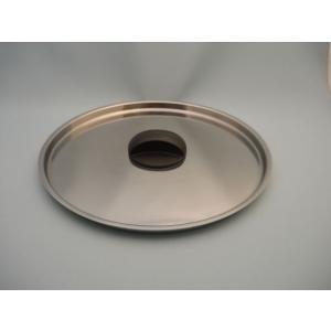 サーモス シャトルシェフ KBF-3001 KBF-4501調理鍋フタ|tsubame