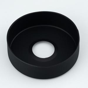 ナイキ NIKE 水筒 ハイドレーションボトル FHB-1000N底カバー ディープロイヤルブルー|tsubame