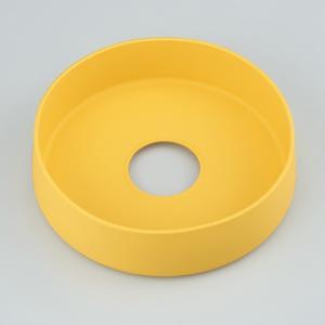 ナイキ NIKE 水筒 ハイドレーションボトル FHB-1500N底カバー ブラック|tsubame