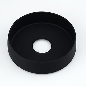 ナイキ NIKE 水筒 ハイドレーションボトル FHB-1500N底カバー ディープロイヤルブルー|tsubame