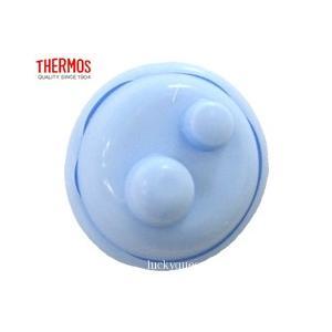 サーモス THERMOS 水筒 パッキン FDXフタパッキン|tsubame