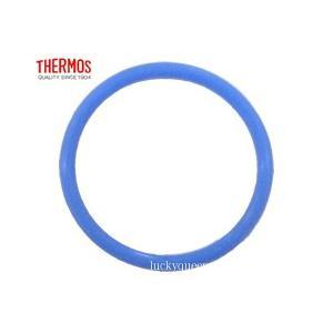 サーモス THERMOS 水筒 パッキン FDXリングパッキン|tsubame