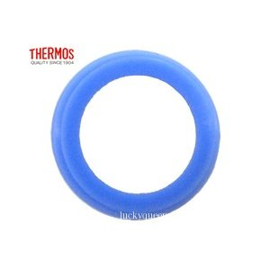 サーモス THERMOS 水筒 パッキン FDXせんパッキン|tsubame