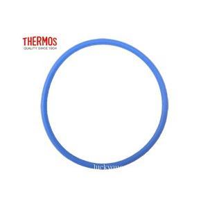 サーモス THERMOS ステンレスポット 部品 TGS中せんリングパッキン|tsubame