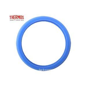 サーモス THERMOS ステンレスポット 部品 TGS中せんパッキン|tsubame