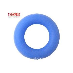 サーモス THERMOS ステンレスポット 部品 TGSベンパッキン|tsubame