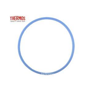 サーモス THERMOS ランチジャー 部品 JLOスープ容器パッキン|tsubame