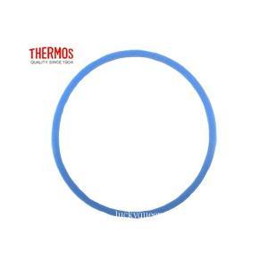 サーモス THERMOS ランチジャー 部品 JLNスープ容器フタパッキン|tsubame