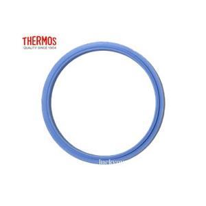 サーモス THERMOS マグカップ 交換部品 JCPパッキン|tsubame