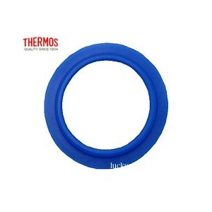 サーモス THERMOS 水筒 パッキン FESシールパッキン|tsubame