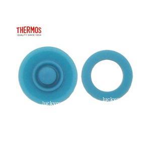 サーモス THERMOS 水筒 パッキン 部品 ナイキ RCUパッキンセット|tsubame