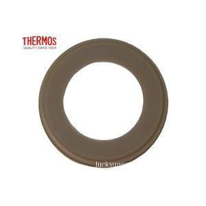 サーモス THERMOS 水筒 パッキン JNCパッキン|tsubame