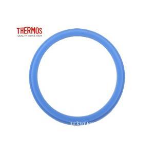 サーモス THERMOS フードコンテナー パッキン JBDパッキン|tsubame