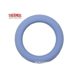 サーモス THERMOS 水筒 パッキン 部品 FEYシールパッキン|tsubame