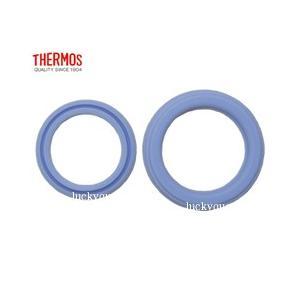サーモス THERMOS 水筒 パッキン 部品 FEY-MNパッキンセット|tsubame