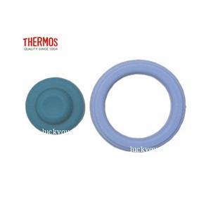 サーモス THERMOS 水筒 パッキン 部品 FEY-SNパッキンセット|tsubame