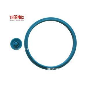 サーモス THERMOS 水筒 パッキン FPDパッキンセット|tsubame