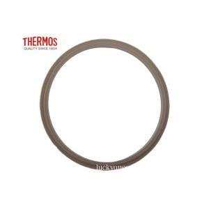 サーモス THERMOS マグカップ 交換部品 JCVパッキン|tsubame