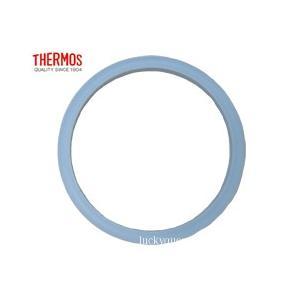 サーモス THERMOS  交換部品 ECCパッキン|tsubame