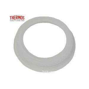 サーモス THERMOS 水筒 パッキン FFHパッキン|tsubame